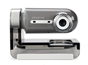 WebCamera Creative Live!, Cam Optia