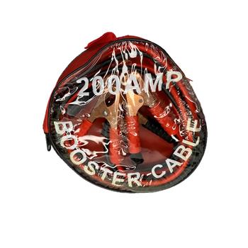 Conexiune p/bricheta 200A 2m Y2-108