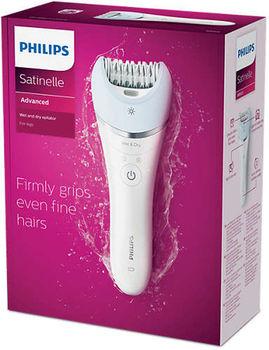 Philips BRE605/00