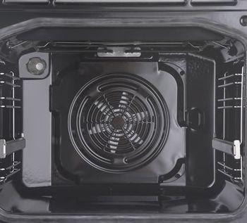 купить Электрический духовой шкаф Gorenje BO735E20X в Кишинёве