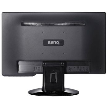 "купить 19.5"" BenQ ""GL2023A"", G.Black (1600x900, 5ms, 200 cd, 12M:1 (600:1), D-Sub в Кишинёве"