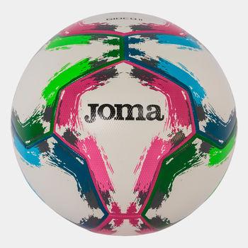Футбольный мяч Joma - GIOCO II Белый