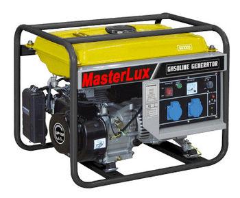 купить Электрогенератор MasterLux GG3000 в Кишинёве