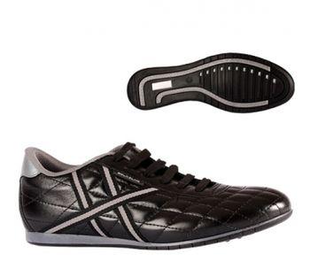 купить Кожанные кроссовки BELKELME (08107 -5/187) в Кишинёве