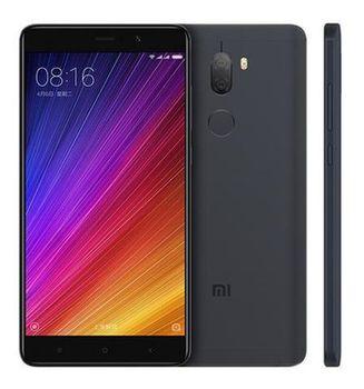 cumpără Xiaomi Mi5s Plus 6+128 Duos, Black în Chișinău