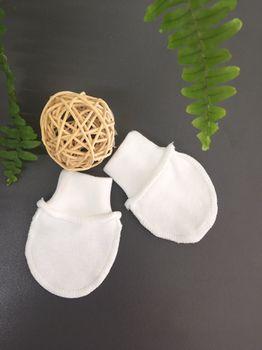 купить Варежки Primul Sens Organic Premature в Кишинёве
