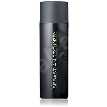 SEB FORM TEXTURIZER 150ML