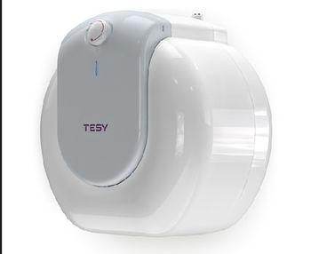 купить Бойлер электрический TESY 10L GCA (над умыв.)  Болгария в Кишинёве