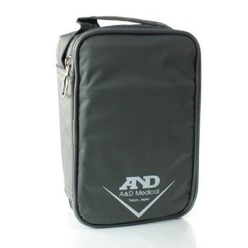 купить A&D UA-767S + Адаптер в Кишинёве