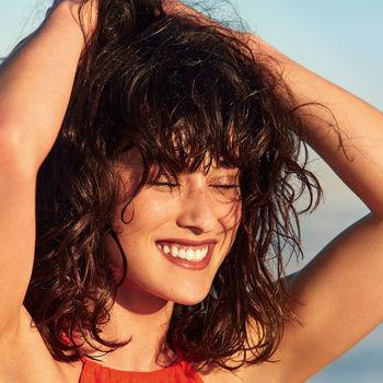 Скраб для Кожи Головы ОЧИЩЕНИЕ И ЗАЩИТА - Для всех типов волос