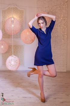 купить Платье Simona ID  1705 в Кишинёве