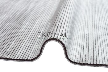 купить Ковёр ручной работы E-H CORDOBA DB PLAIN NATURAL в Кишинёве