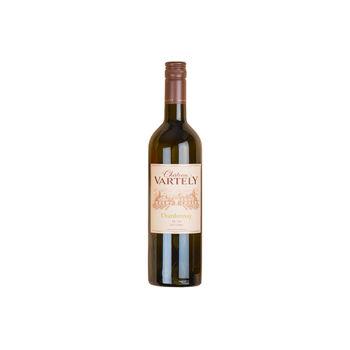 купить Château Vartely - IGP Кодру - Chardonnay в Кишинёве