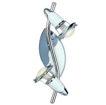 купить 5438-2 Светильник Lord B 2л в Кишинёве