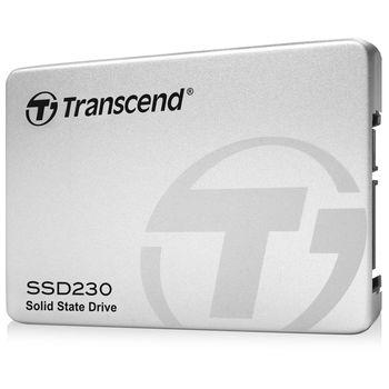 """cumpără 2.5"""" SATA SSD 1Tb Transcend SSD230 în Chișinău"""
