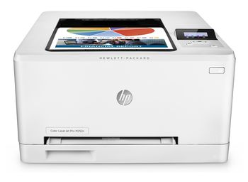 купить HP LaserJet Pro M252n в Кишинёве