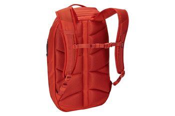 "15.6"" Рюкзак для ноутбука Thule EnRoute 23L, Red"
