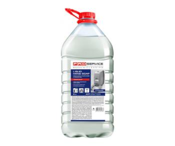 cumpără Săpun lichid cu glicerină cu muşeţel PROservice, 5 L în Chișinău