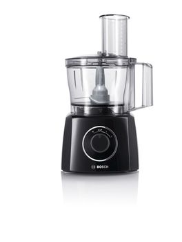 Кухонный комбайн Bosch MCM3201B