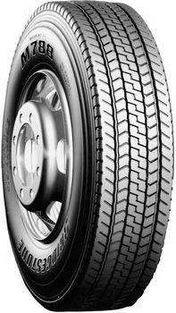 Bridgestone M788 315/70 R22.5