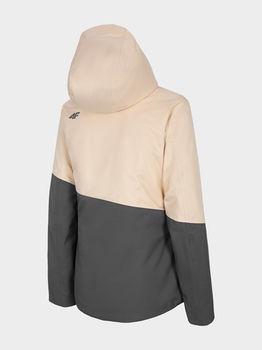 купить Куртка H4Z20-KUDN005 в Кишинёве
