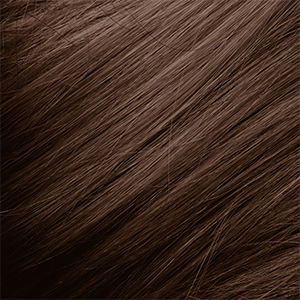 Vopsea p/u păr, ACME DeMira Kassia, 90 ml., 6/75 - Castaniu închis maro-roșu