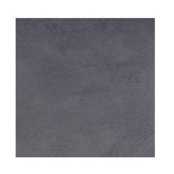 Keros Ceramica Керамогранит Pulsar Marengo 45x45см