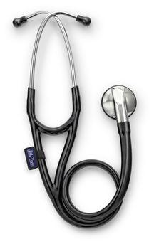купить Стетоскоп Little Doctor Cardio, для кардиологов в Кишинёве