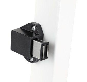 купить Vents Дверцы ДМ 600*600 в Кишинёве