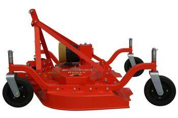 купить Косилка роторная для газона SGM 84 (2,1 метра) - Космо в Кишинёве