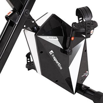 Велотренажер inSPORTline Xbike Cube 20146 (2750)