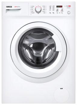cumpără Mașină de spălat cu încărcare frontală Atlant CMA 60C102-010 în Chișinău