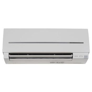 купить Кондиционер тип сплит настенный Inverter Mitsubishi Electric MSZ-SF25 VE2 9000 BTU в Кишинёве