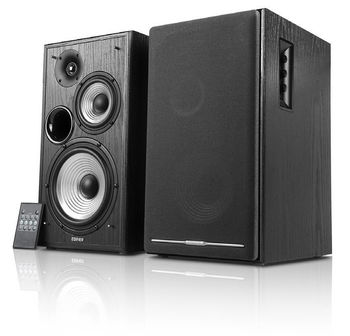 "{u'ru': u'Edifier R2750DB (Bluetooth) Black, 2.0/ 136W (2x68W) RMS, Three-amping, Hi-Fi, Audio in: Bluetooth, two digital (Optical, Coaxial) & two analog (RCA), remote control, wooden, (6.5""+4""+3/4"")', u'ro': u'Edifier R2750DB (Bluetooth) Black, 2.0/ 136W (2x68W) RMS, Three-amping, Hi-Fi, Audio in: Bluetooth, two digital (Optical, Coaxial) & two analog (RCA), remote control, wooden, (6.5""+4""+3/4"")'}"