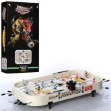 """Настольная игра для детей """"Хоккей"""" (30х55 см) CH2123 X (3540)"""