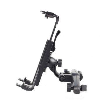 купить Universal Tablet Car Holder Gembird TA-CHHR-02 в Кишинёве