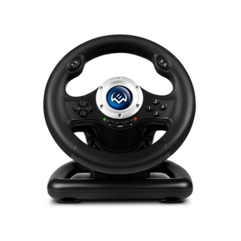 Wheel  SVEN GC-W500