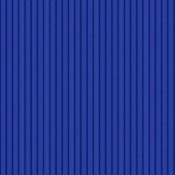 Polynex Поликарбонат 6000x2100x8мм синий