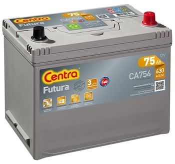 купить Centra Futura CA754 в Кишинёве