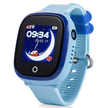 купить Smart Watch Wonlex W15 Blue в Кишинёве