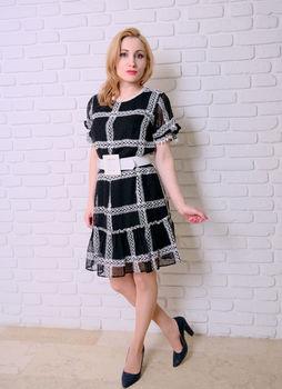 купить Платье Simona ID  9548 в Кишинёве