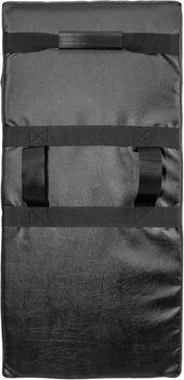 Подушка для ударов «Corner»