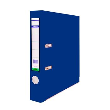 Biblioraft A5 7.5 cm bank