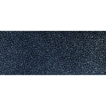 Latina Ceramica Настенная плитка Tribeca Negro 25x60см