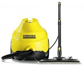 купить Пароочиститель Karcher SC 3 EasyFix в Кишинёве