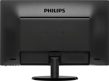 """cumpără 21.5"""" Philips """"223V5LHSB"""", Black ( în Chișinău"""