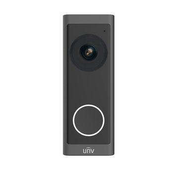 Беспроводной видеодомофон Uniview URDB1