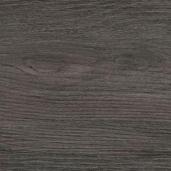 AGT 389 Toledo Dark Wood