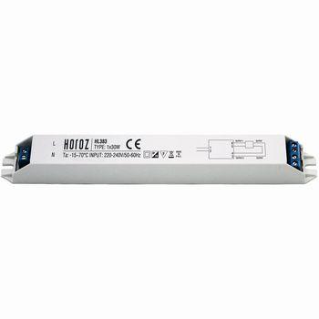 Horoz Electric Балласт электронный HL 383