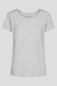 Майка ORSAY Серый меланж 154102 orsay